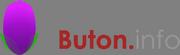 Buton.info